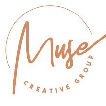 Muse Creative Group